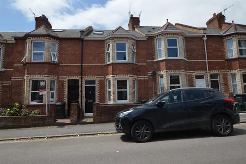 3 bedroom house for sale - Heavitree, Exeter