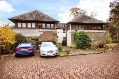 2 bedroom flat for sale - 4c, The Stables, Dundee, DD2