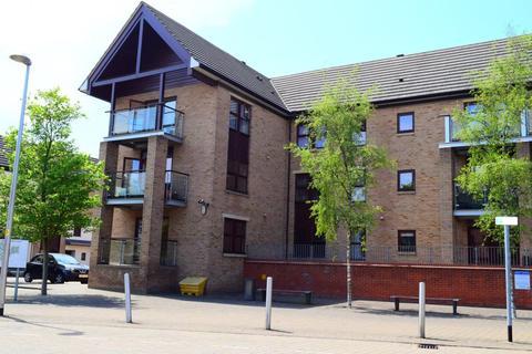 2 bedroom flat to rent - LIFE BUILDING DEVLEOPMENT, ST JAMES