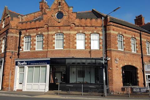 Office to rent - Goldstone House, Ferriby Road, Hessle, HU13 0PG