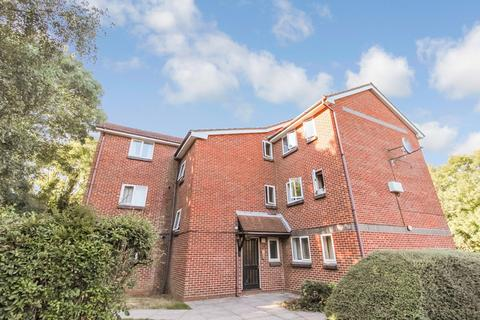 2 bedroom flat for sale - Cowley Close, Maybush, Southampton, SO16