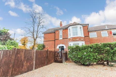 2 bedroom maisonette for sale - Foundry Lane, Shirley, Southampton, SO15