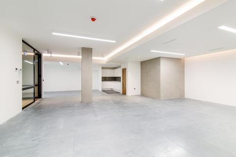 Office for sale - Westminster Bridge Road, SE1 7JB