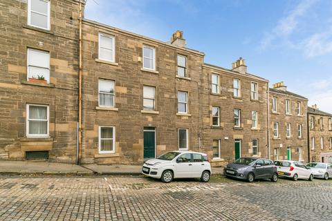 1 bedroom flat for sale - Newhaven Road, Newhaven, Edinburgh, EH6