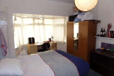 4 bedroom house share to rent - Harrington Drive, Nottingham
