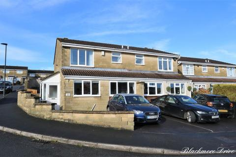 3 bedroom semi-detached house for sale - Blackmore Drive, Bath