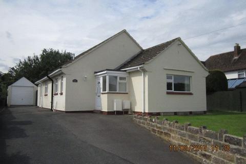 3 bedroom detached bungalow to rent - Quat Goose Lane, Cheltenham