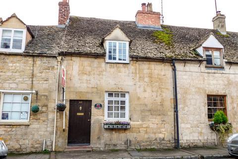 1 bedroom cottage to rent - Gloucester Street, Winchcombe