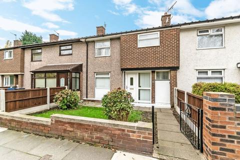 3 bedroom semi-detached house for sale - Whiston Lane, Liverpool