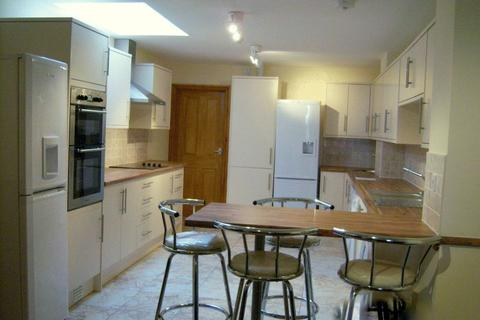 7 bedroom house to rent - Luton Road, 7 bedroom Student Home