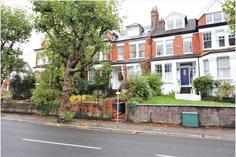 7 bedroom terraced house for sale - N10 3NG, Haringey