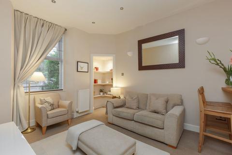 1 bedroom ground floor flat for sale - 45/2 Balcarres Street, Edinburgh, EH10 5JQ