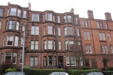 2 bedroom flat to rent - Novar Drive, Hyndland, Glasgow, G12 9TA