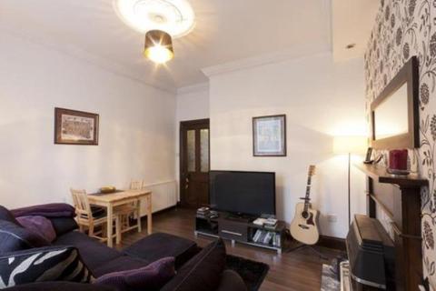 1 bedroom flat to rent - 13 Howburn Place, Aberdeen, AB11 6XT