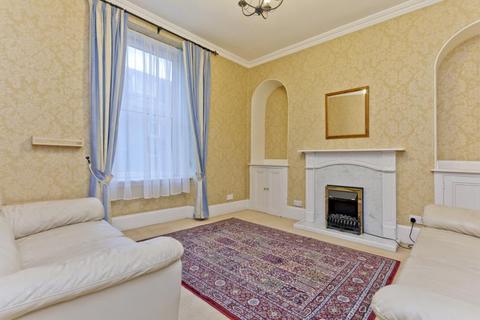 1 bedroom flat to rent - 59 Esslemont Avenue, Flat 4, Aberdeen, AB25 1SS