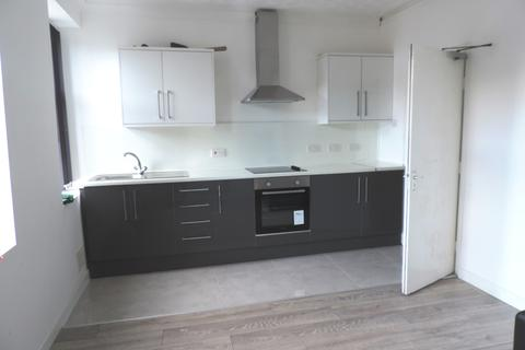 4 bedroom flat to rent - Crwys Road, Cathay`s, Cardiff CF24