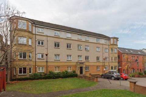 2 bedroom flat for sale - 3/8 Easter Dalry Rigg, Edinburgh, EH11 2TG