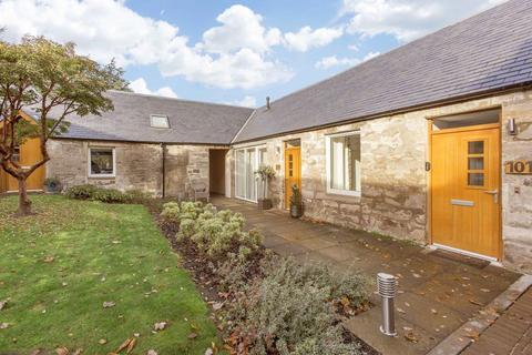 2 bedroom semi-detached house for sale - 101 Strathalmond Road, Edinburgh, EH4 6EA