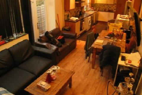 7 bedroom house share to rent - Teignmouth Road, Selly Oak, West Midlands, B29