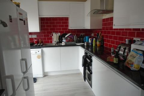 6 bedroom house share to rent - Rookery Road, Selly Oak, West Midlands, B29
