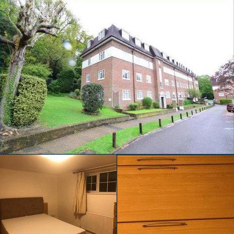 2 bedroom apartment to rent -  Herga Court, Sudbury Hill, Harrow  HA1