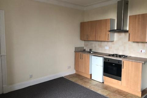 1 bedroom flat to rent - Constitution Street, , Dundee, DD3 6NL