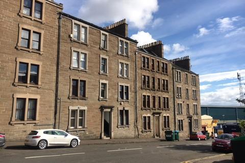 1 bedroom flat to rent - Provost Road, , Dundee, DD3 8AF