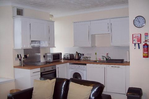 3 bedroom flat to rent - Hepburn Street, Fairmuir, Dundee, DD3 8BN