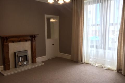 1 bedroom flat to rent - Erskine Street, Stobswell, Dundee, DD4 6RN