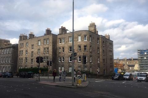 3 bedroom flat to rent - Dewar Place, Haymarket, Edinburgh, EH3 8ED