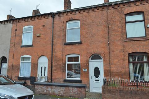 2 bedroom terraced house for sale - Old Road, Failsworth, Manchester, M35 0AH