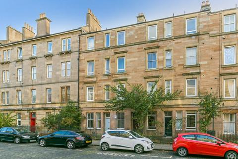 1 bedroom flat for sale - Iona Street, Leith, Edinburgh, EH6