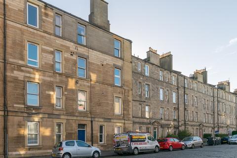 1 bedroom flat for sale - Halmyre Street, Easter Road, Edinburgh, EH6