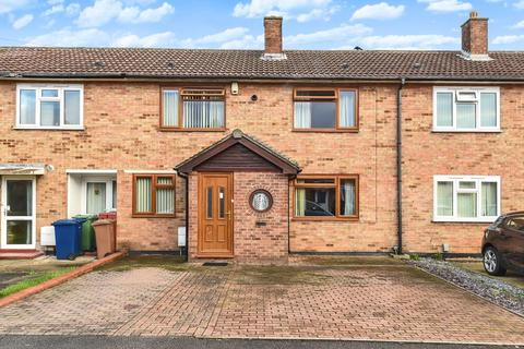 3 bedroom house for sale - Corunna Crescent, Oxford, OX4