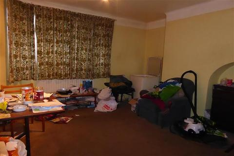 3 bedroom semi-detached house for sale - Riverdale Road, Erith, Kent