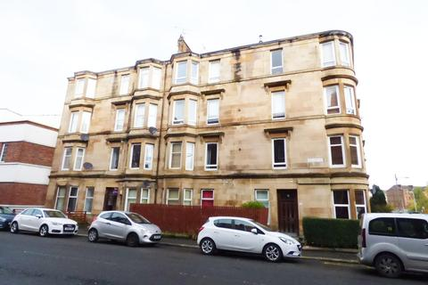 1 bedroom flat to rent - Newlands Road, Cathcart, Glasgow, G444EU