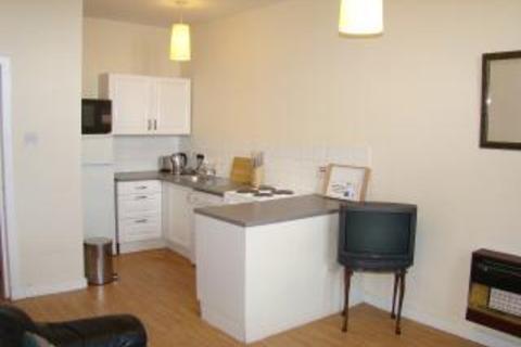 1 bedroom flat to rent - Southcroft Street, Govan, Glasgow, G51 2DH