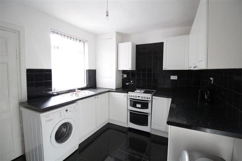 4 bedroom terraced house to rent - Malden Road, Liverpool, L6 6BE