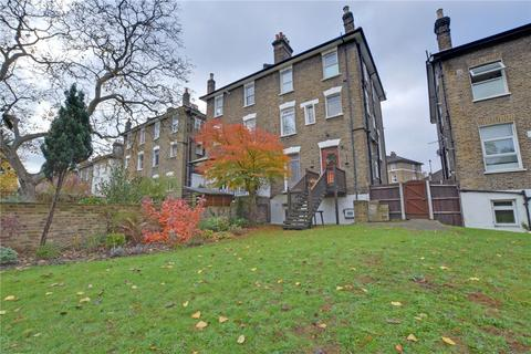 1 bedroom flat for sale - Gilmore Road, Lewisham, London, SE13