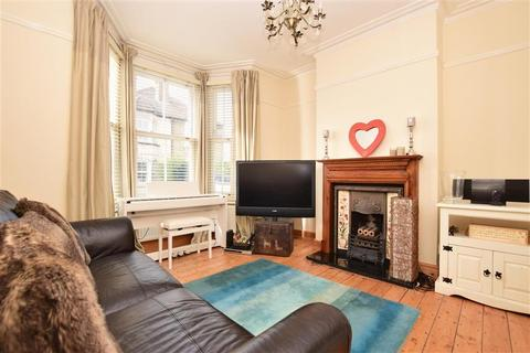 2 bedroom end of terrace house for sale - Addison Road, Caterham, Surrey