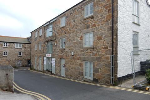 Studio to rent - The Dairy, Belgravia Street, Penzance TR18