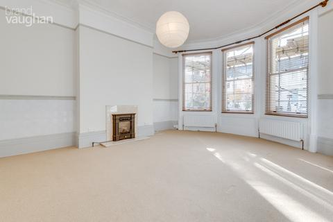 1 bedroom apartment to rent - Clermont Terrace, Brighton, BN1