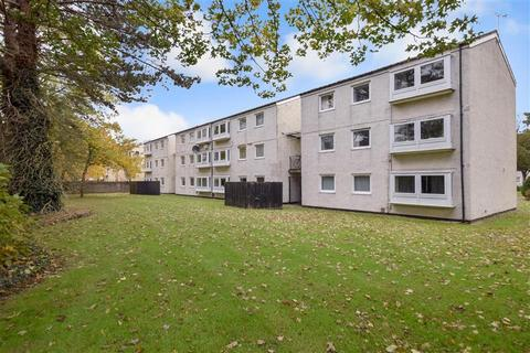 2 bedroom apartment for sale - Parsons Close, Portsmouth, Hampshire