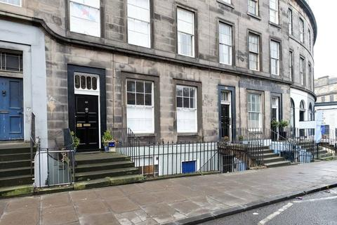 1 bedroom flat for sale - 70 Broughton Street, New Town, EDINBURGH, , Broughton, EH1 3SA
