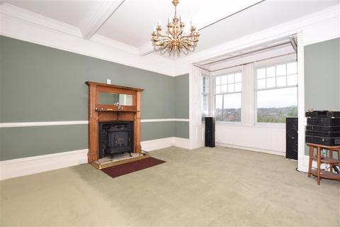 6 bedroom detached house for sale - College Road, Maidstone, Kent