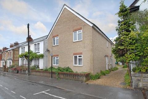 1 bedroom apartment to rent - Lime Walk, Headington, OX3