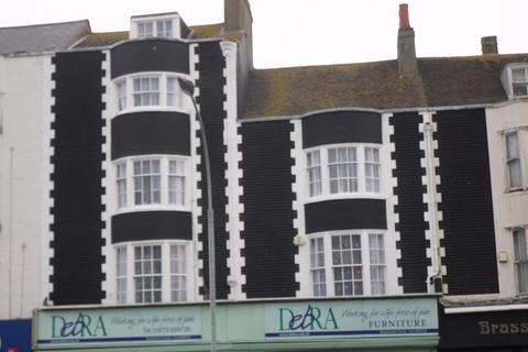 1 bedroom flat to rent - 9-10 York Place, Brighton BN1