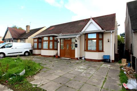 5 bedroom bungalow for sale -  Breamore Road,  Ilford, IG3