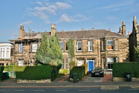 3 bedroom terraced house for sale - 111 Mayfield Road, Newington, Edinburgh EH9 3AJ
