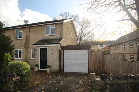 3 bedroom semi-detached house for sale - RADSTOCK BA3